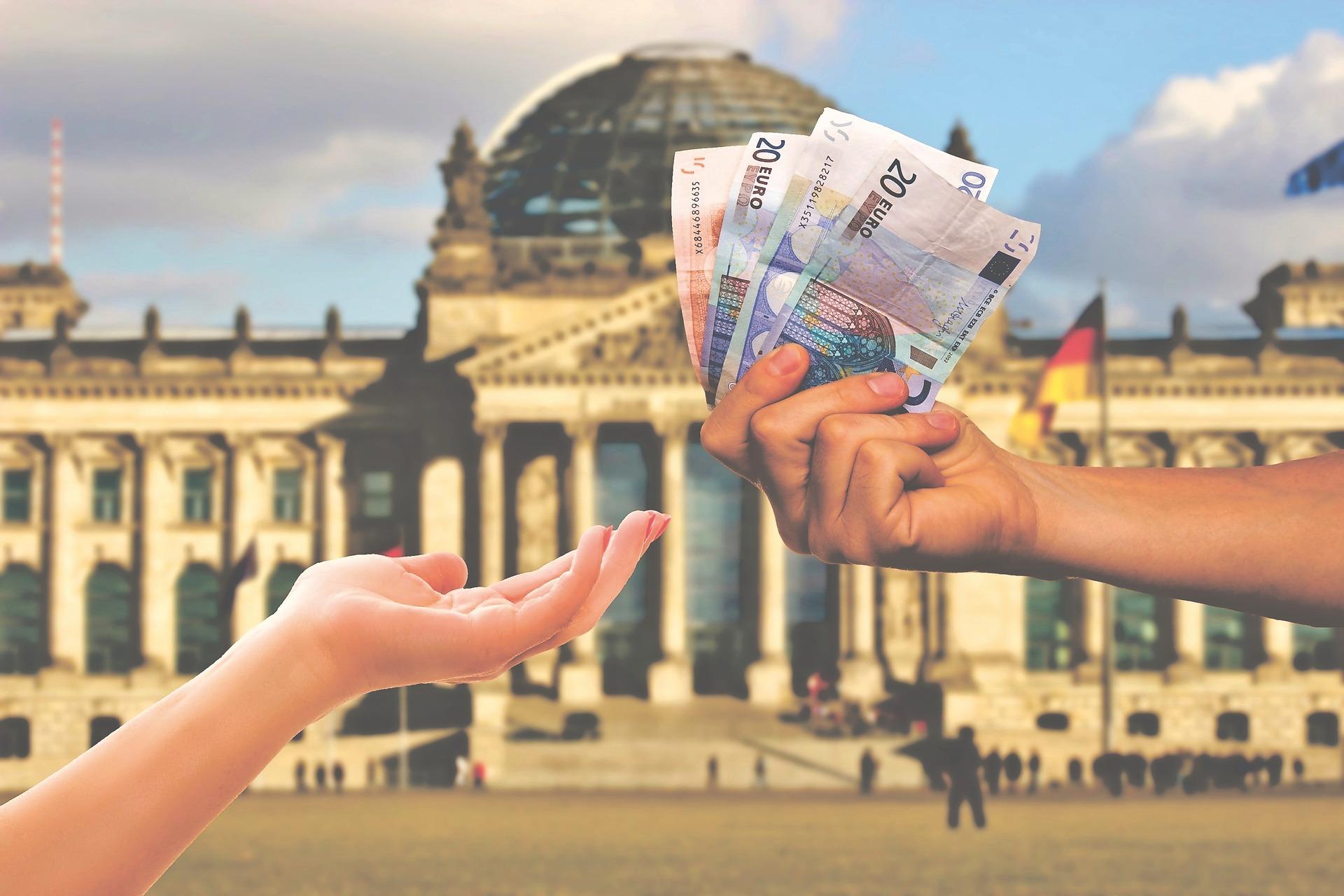 Ufficiale: Proroga del governo sui Bonus per la Casa